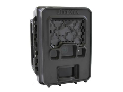Reconyx Hyperfire Cellular License Plate Camera