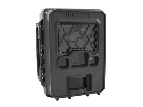 Reconyx Hyperfire Surveillance Camera