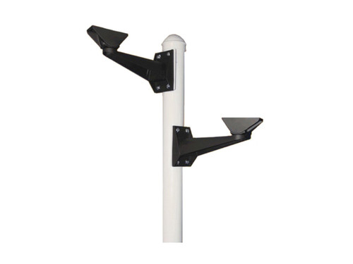 Eye Trax Mounting Pole