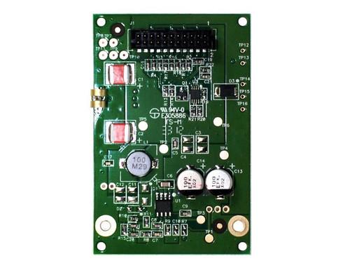 4G Cell Radio Module