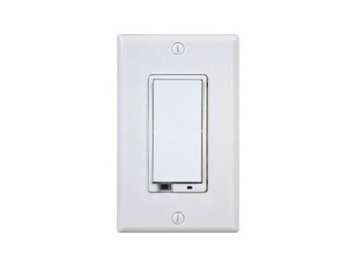 Z-Wave Wall Mount Dimmer