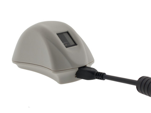 RUMS Software Scanner