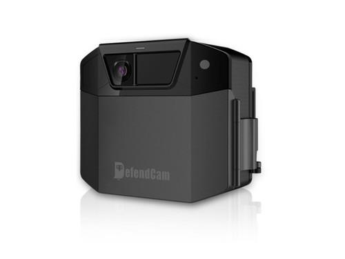 DefendX WiFi Camera