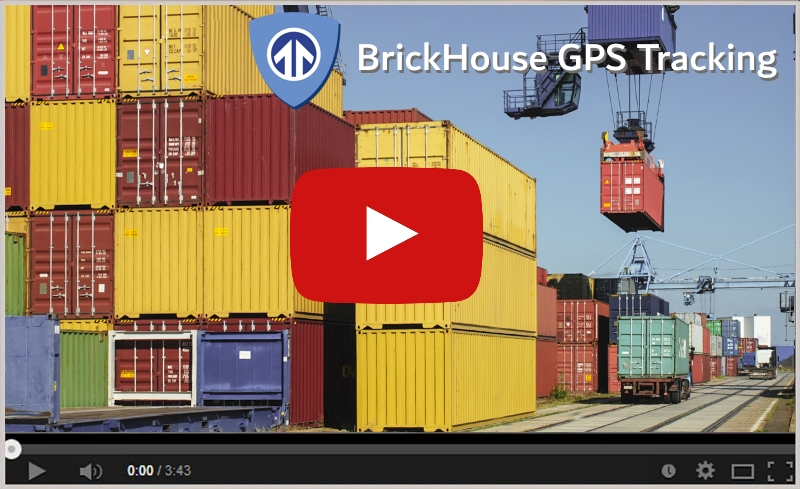 asset-tracking-video-pb.jpg
