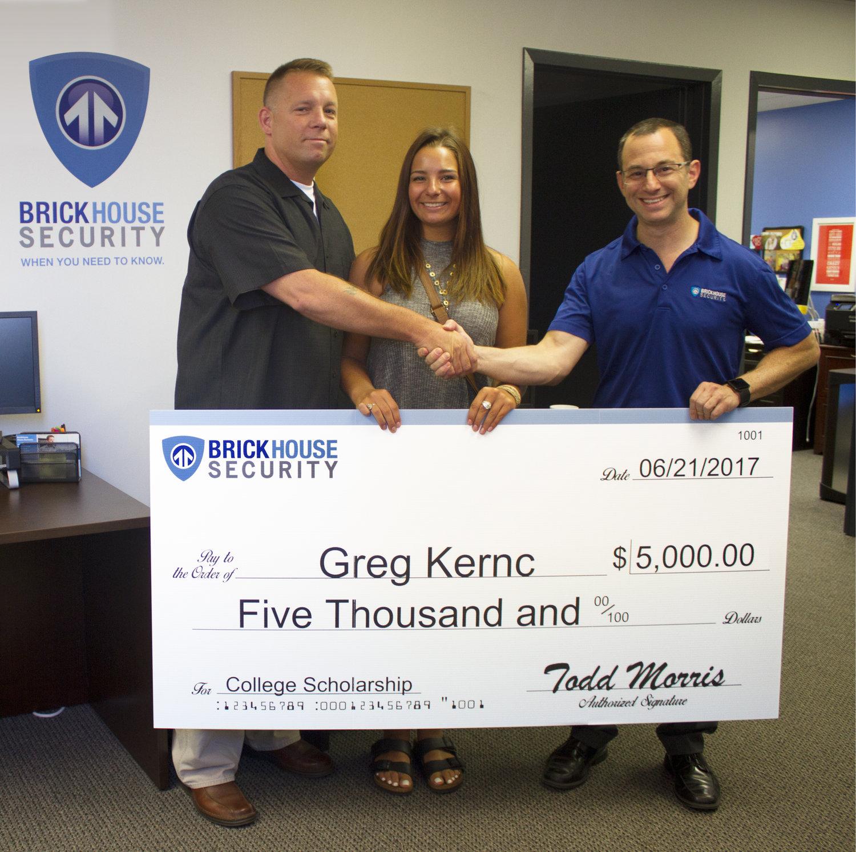 greg-kernc-2017-scholarship.jpg