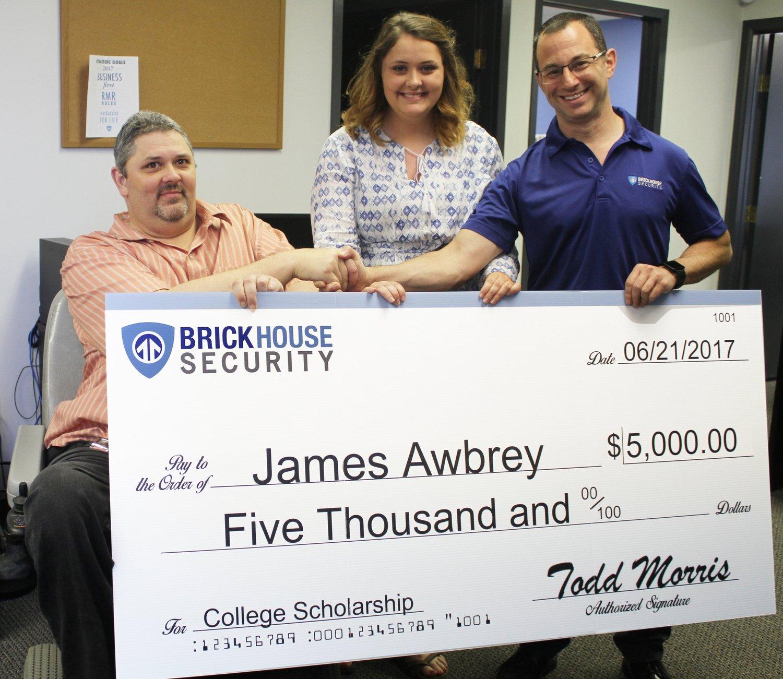 james-awbrey-2017-scholarship.jpg