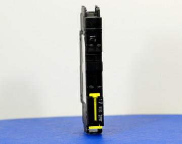 QY18U210B1 (1 Pole, 10A, 125VDC, UL Listed (UL 489))