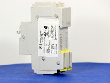 QLD29KM08 (2 Pole, 8A, 120/240VAC; 240VAC, UL Listed (UL 489))