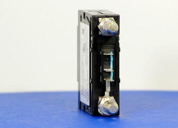 D2ALX20352 (1 Pole, 60A, 80VDC, Plug-In Terminals, Series Mid-Trip w/alarm, UL Listed (UL 489))