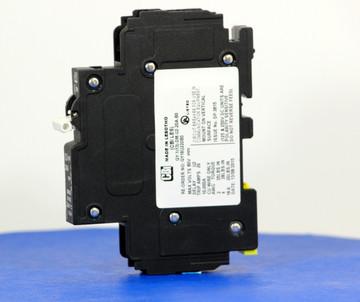 QY18U220B0 (1 Pole, 20A, 80VDC, UL Listed (UL 489))