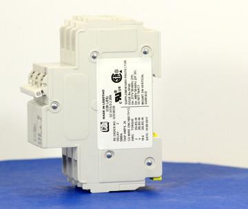 QZD38220 (3 Pole, 20A, 277/480VAC, UL Recognized (UL 1077))