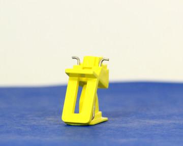 QFAP001 (Q-Frame Handle Lock)