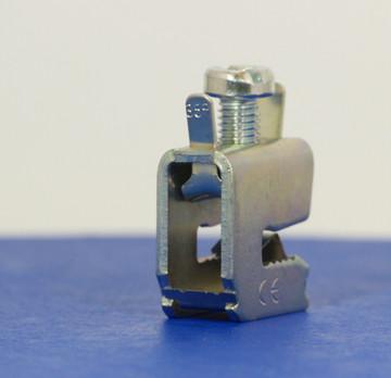 01285 (Medium Conductor Terminal, 4-35 mm^2, AWG 10-2, flat busbars 5 mm)