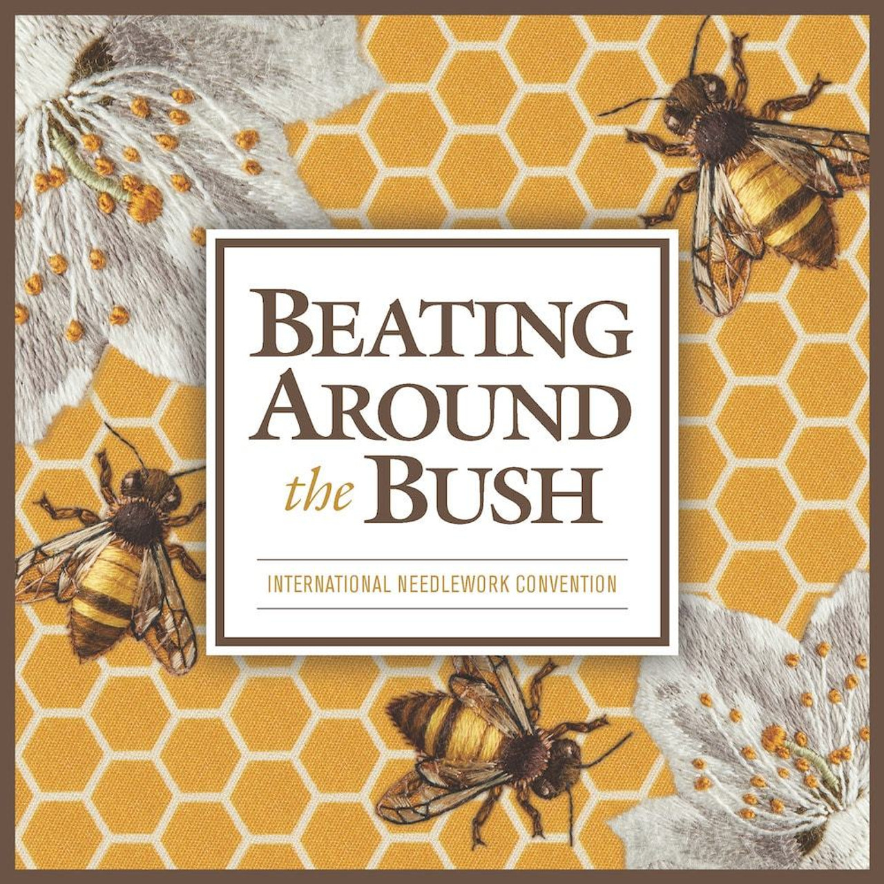 Beating around the Bush 2020