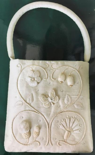Bride's Sweet Bag