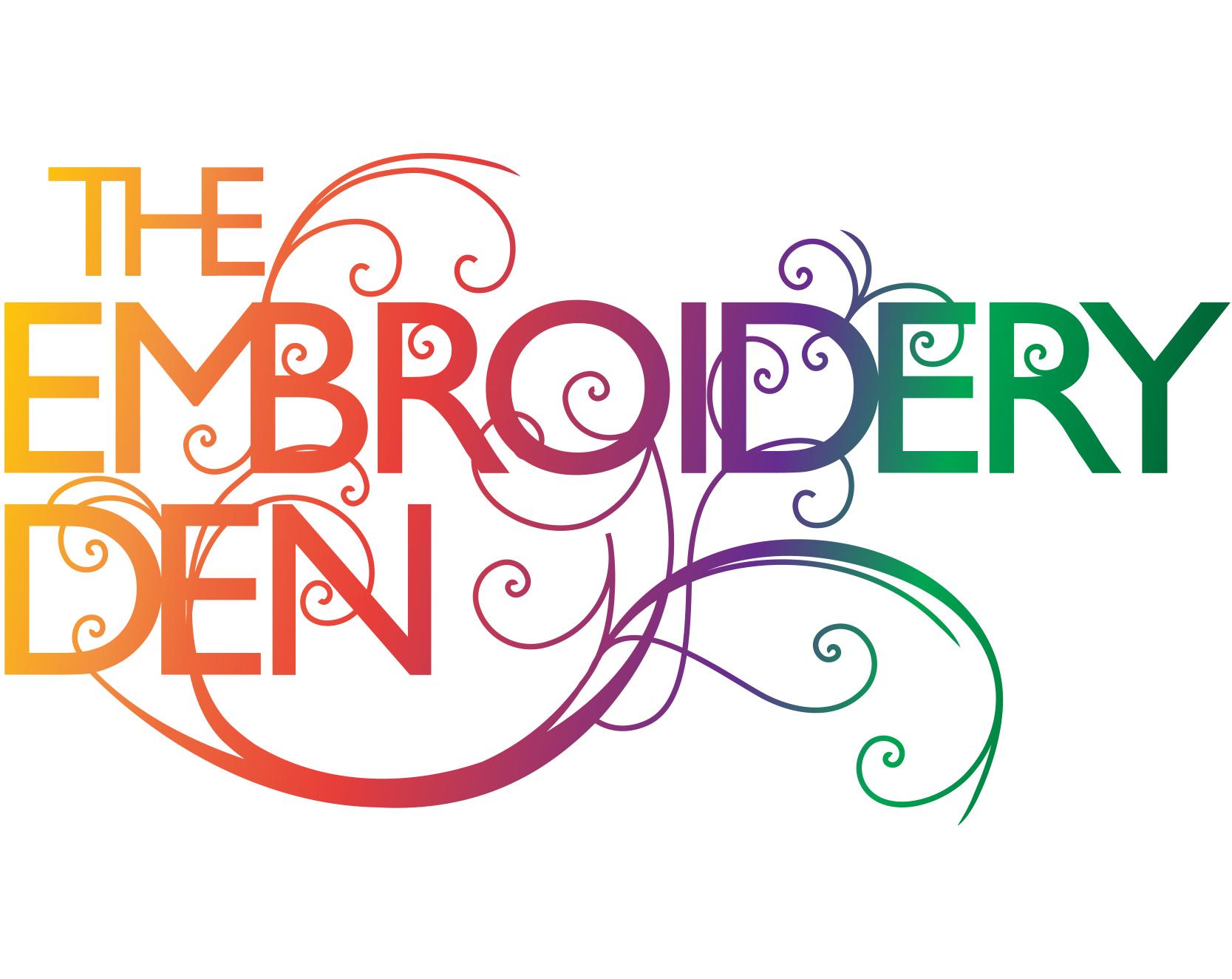 embden-logo.jpg