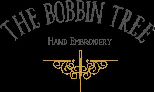 the-bobbin-tree-logo.png