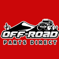 Off Road Parts Direct