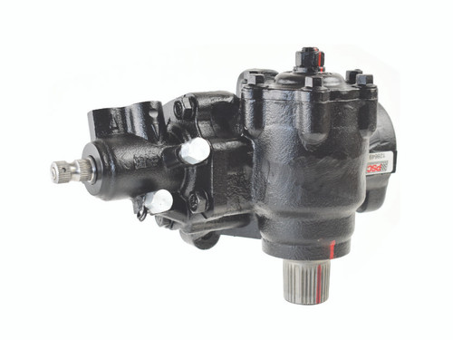 Cylinder Assist Steering Gearbox 2005-9/2007 Ford F250/350 Super Duty PSC Performance Steering Components - SG753R