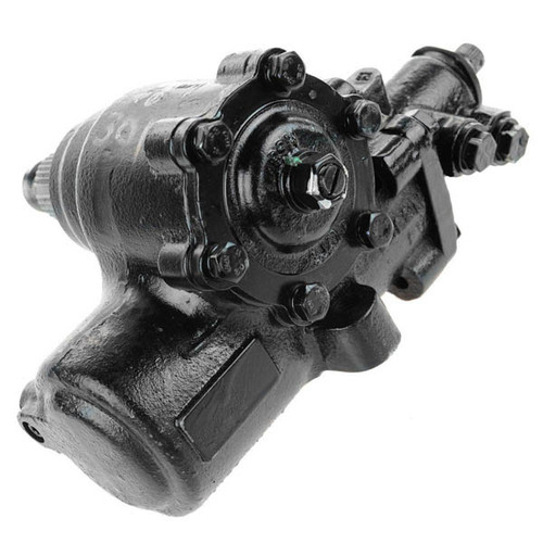 Power Steering Gearbox 10/2007-2010 Ford F250/350 Super Duty PSC Performance Steering Components - SG754