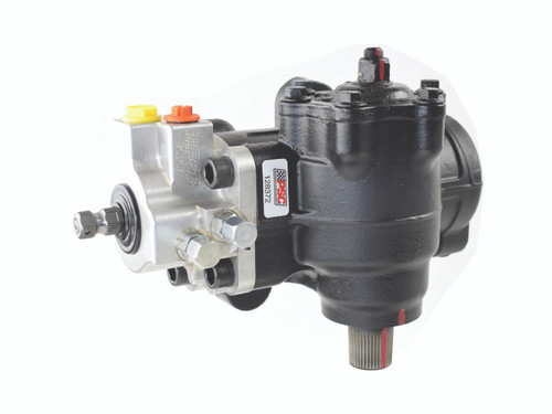 Big Bore XD Cylinder Assist Steering Gearbox 2003-08 Dodge RAM 2500/3500 PSC Performance Steering Components - SG853R