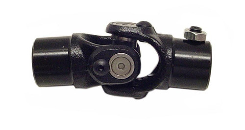 Steering U-Joint 3/4 Inch Smooth X 3/4 Inch Smooth PSC Performance Steering Components - SJ1010-B