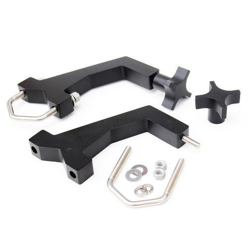 Roll Cage Mount - RC-875