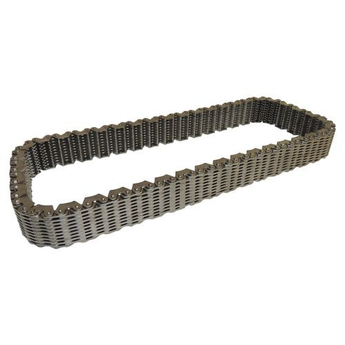 Transfer Case Chain for Select Jeep WK Grand Cherokee and XK Commander - 5166001AA
