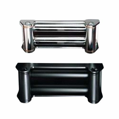 Roller Style; Replacement For ProVantage 4500 - 82550