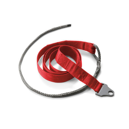 Snow Plow Strap Replaces Rope ProVantage Plow System64 Inch Length - 99946