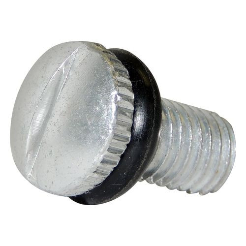 Jerry Can Vent Cap - RT26014