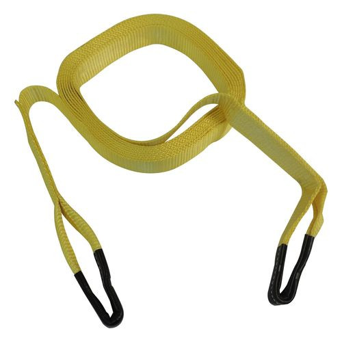 Recovery Strap - RT33018