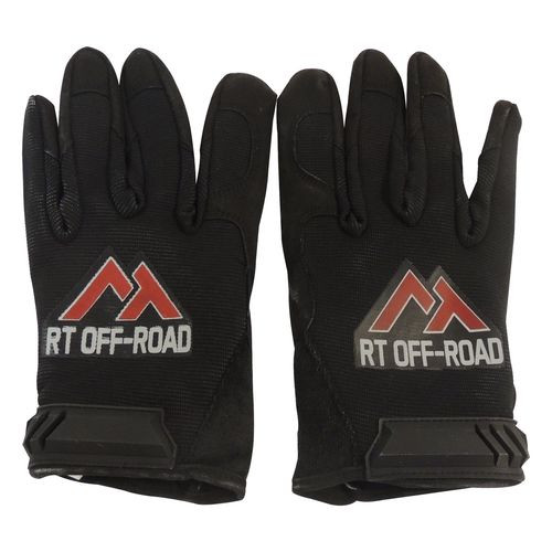 Recovery Gloves - RT33020