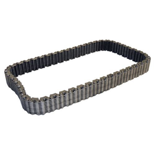Transfer Case Chain for Select 10-18 Jeep JK Wrangler w/ NV241 or NV241OR - 5135692AA