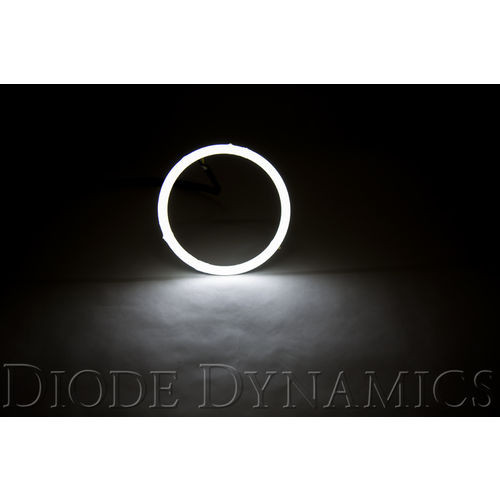 Halo Lights LED 150mm Switchback Pair Diode Dynamics - DD2068