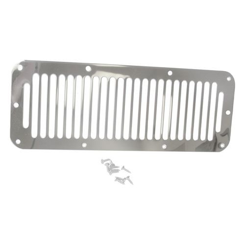 Cowl Vent Cover - RT34014