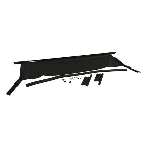 Tailgate Bar/Tonneau Cover Kit - TN27015
