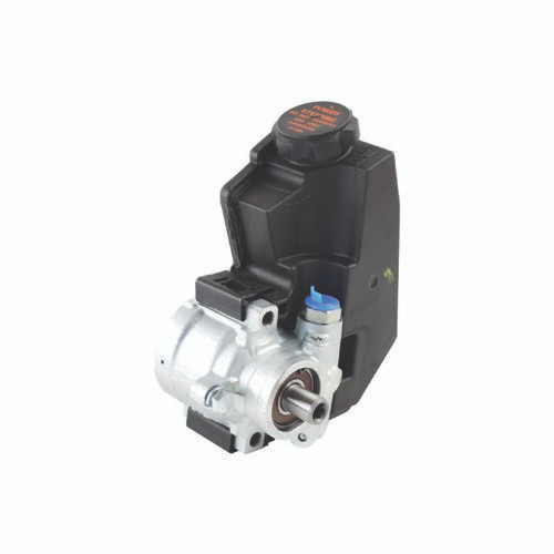 Power Steering Pump with Reservoir, 1997-2006 Jeep 2.5L/4.0L PSC Performance Steering Components - SP1205C