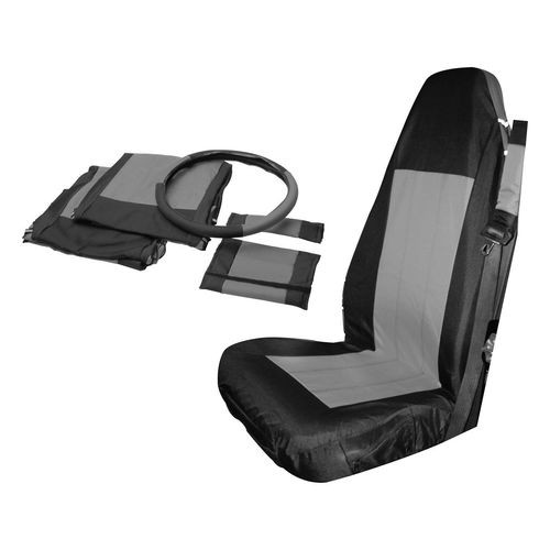 Seat Cover Set - SCP20021