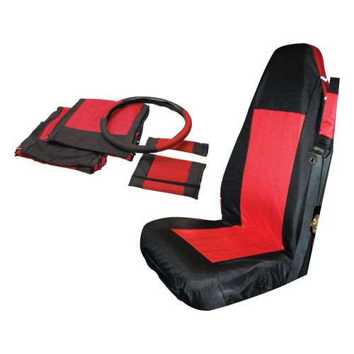 Seat Cover Set - SCP20030