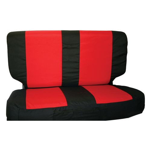 Seat Cover Set - SCP20130