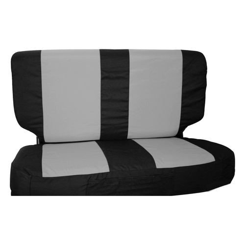 Seat Cover Set - SCP20221