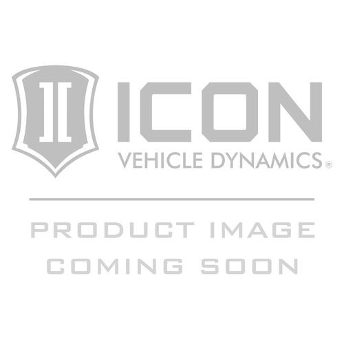 """2005-UP TOYOTA HILUX 1"""" REAR SHACKLE KIT - 51002"""