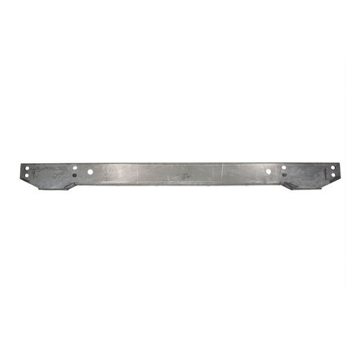 Jeep YJ Rear Crossmember For 87-95 Jeep YJ Wrangler Rust Buster - RB2006