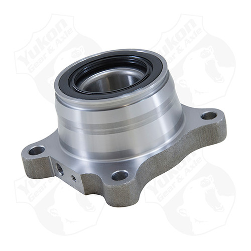 Yukon Unit Bearing For 03 And Up Ford Expedition Front Yukon Gear & Axle - YB U550202