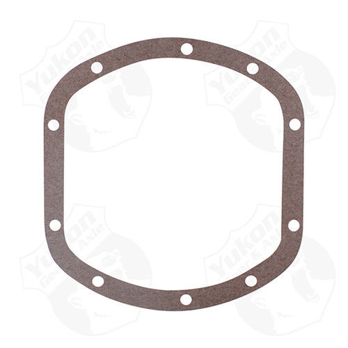 Replacement Cover Gasket For Dana 30 Yukon Gear & Axle - YCGD30