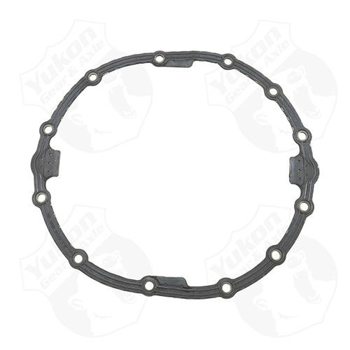 Gm 9.76 Inch And 14 And Up GM 9.5 Inch 12 Bolt Cover Gasket Yukon Gear & Axle - YCGGM9.5-B