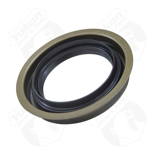 9.25 Inch AAM Front Solid Axle Pinion Seal 2003 And Up Yukon Gear & Axle - YMSC1008