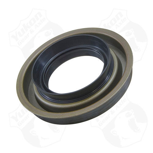 Pinion Seal For 03 And Up Chrysler 8 Inch Front Yukon Gear & Axle - YMSC1015