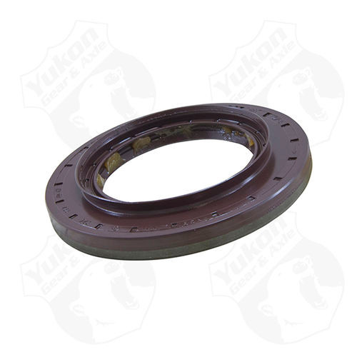 Dodge Magna/ Steyr Front Pinion Seal 09 And Up Yukon Gear & Axle - YMSC1021